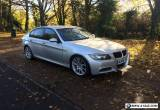 BMW 3 series M Sport 325i E90 new shape for Sale