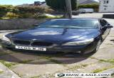 BMW 5 SERIES M SPORT REPLICA - MOT OCT DIESEL AUTO , STUNNING for Sale