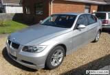 BMW 320i SE 170 BHP 2008 for Sale