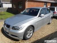 BMW 320i SE 170 BHP 2008