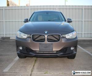 2012 BMW 3-Series 328i for Sale