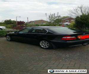 BMW 330I AUTO PETROL '04 for Sale