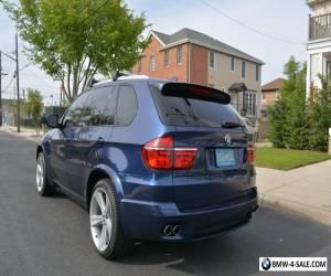 2012 BMW X5 Xdrive50i for Sale