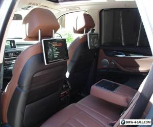 2014 BMW X5 SUV for Sale