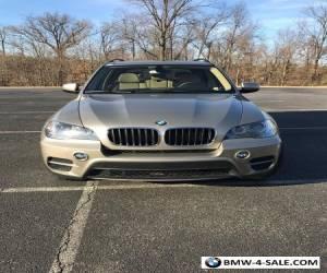 2011 BMW X5 X5 35i for Sale