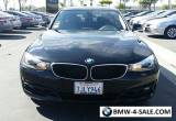2015 BMW 3-Series 328i xDrive Gran Turismo for Sale