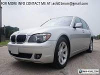 clear title 2008 bmw PRICE 2819$