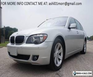 clear title 2008 bmw PRICE 2819$ for Sale