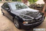 2000 BMW M5 M Series for Sale