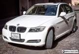 2009 BMW 3-Series Premium Packgage for Sale