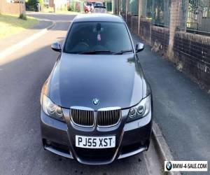 BMW 330D MSport  for Sale
