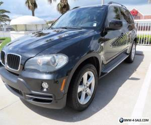 2008 BMW X5 X-5 for Sale
