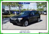 2017 BMW X3 xDrive28i for Sale