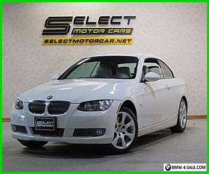 2007 BMW 3-Series i for Sale