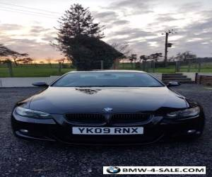BMW 325i M Sport Coupe for Sale