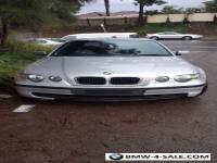 BMW 316 TI 2001 3MONTH REGO , 133000 KMS