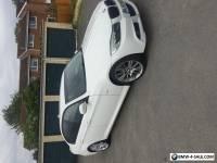 BMW 320d m sport, business edition 2009