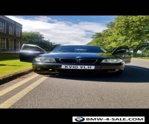 2010 BMW 116d 5DR BLACK *CLEAN EXAMPLE, M SPORT* for Sale