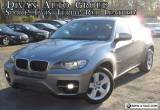 2011 BMW X6 for Sale