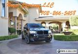 2016 BMW X5 X5M for Sale