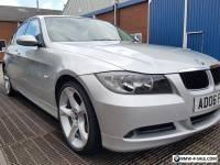 BMW 320D E90 102K