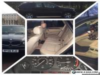 BMW X5, 2006 3.0D SE- Excellent Engine. Reduced