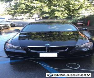 2008 BMW 3-Series 328 for Sale