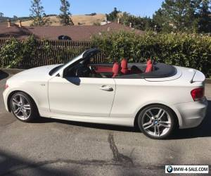 2012 BMW 1-Series M package for Sale