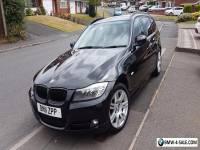 BMW 318 ES