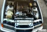 1995 BMW M3 Dinan for Sale