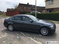 Bmw 330d e90 2006 diesel auto 3 series low mileage 100k