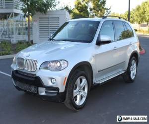 2007 BMW X5 E70 for Sale