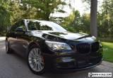2014 BMW 7-Series Base Sedan 4-Door for Sale