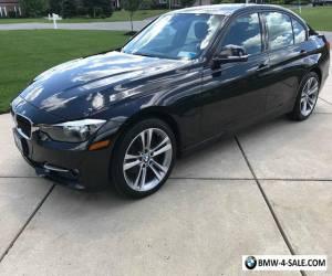 2013 BMW 3-Series 328xi Sport Pkg 4dr Sedan for Sale