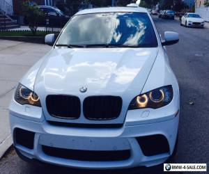 2012 BMW X6 Xdrive for Sale