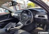 BMW  330i for Sale