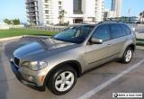 2008 BMW X5 X5 for Sale