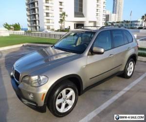 2008 BMW X5 X5 for Sale