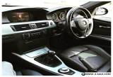 2006 BMW 3 Series 320si for Sale