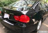 2010 BMW 3-Series x drive for Sale