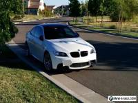 2011 BMW M3 Base Coupe 2-Door