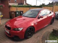 BMW M3 *** Reduced Again ***