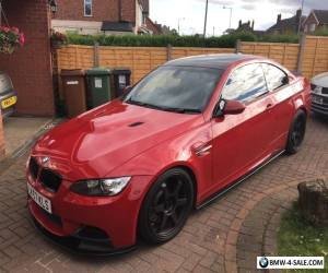 BMW M3 *** Reduced Again *** for Sale