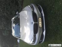 2014 BMW 3-Series luxury sedan