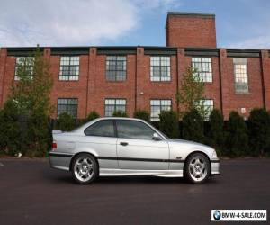1996 BMW M3 for Sale