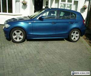 BMW 1 Series for Sale