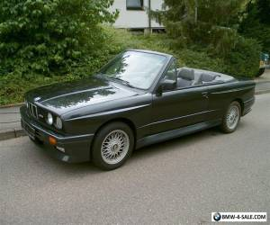 1991 BMW M3 for Sale