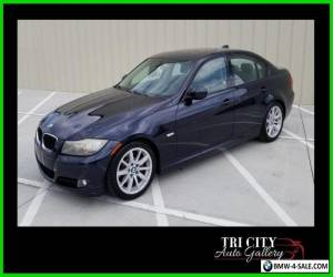 2009 BMW 3-Series i for Sale