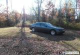 2002 BMW 7-Series LI for Sale