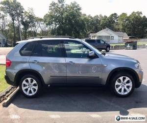 2008 BMW X5 Sport for Sale